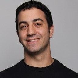 Assaf Haski
