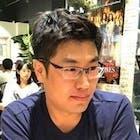 Ray Kang