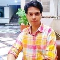 Sumit Srivastava