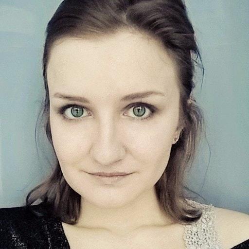 Anastacia Chichigina