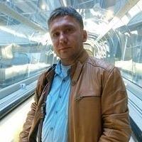 Олег Напрасный