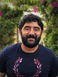 Ziad Ashraf Soliman
