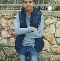 Yousef Sleman