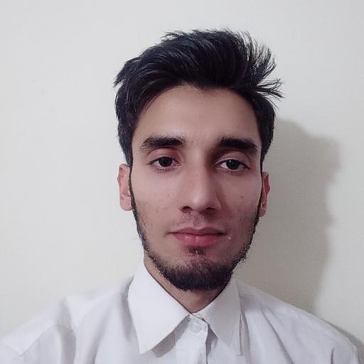 A️meer  Hamza