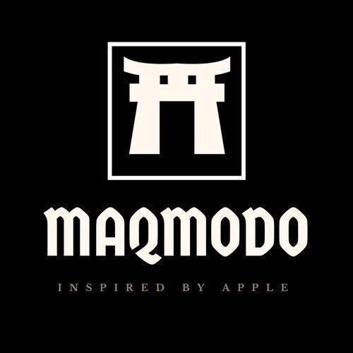 Maqmodo