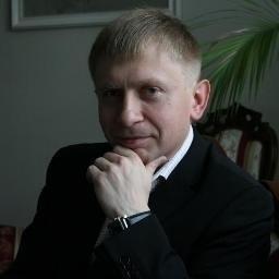 Wojciech Kaszycki