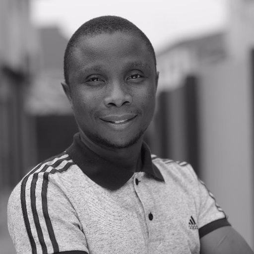 Mfon Abel Ekene
