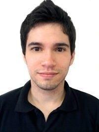 Felipe Mandawalli