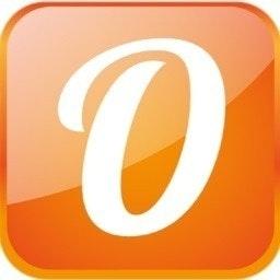 optmyzr.com