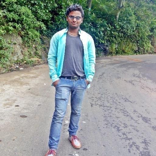 Er.Abhishek Kumar