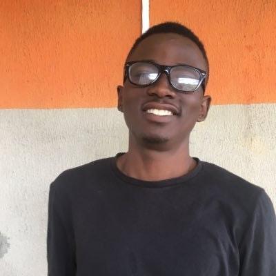 Emmanuel Kehinde
