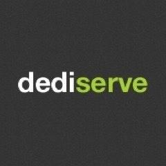 Dediserve Ltd