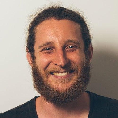 Matt Turnbull