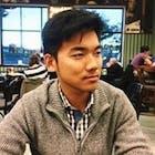 Kris Zhang