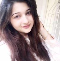 Alveena Sohail Ahmed