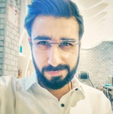 Muhahammad Zaid Ikhlas