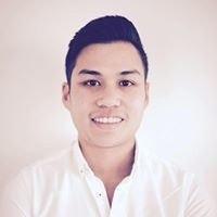 Andrew Htun