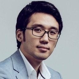 Steven Gong