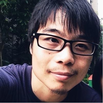 陈贤安 CHEN Xian-an