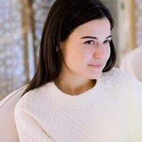 Salima Fidarova