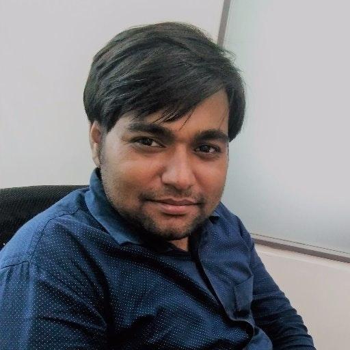 Parshanth Yadhav