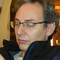 Yuval Samson