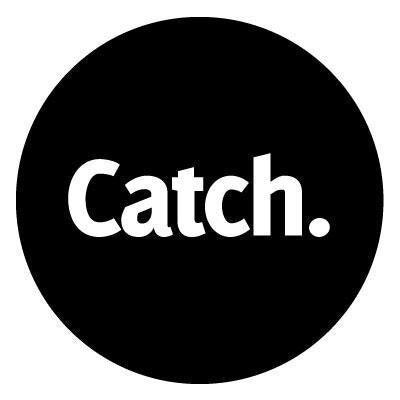 Catch Digital