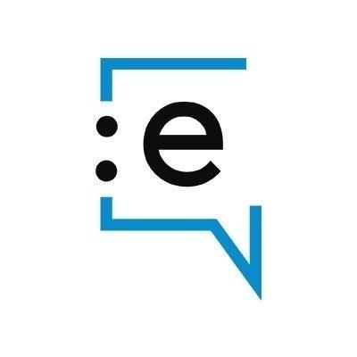 EdgeTheory