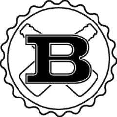 Brewsees