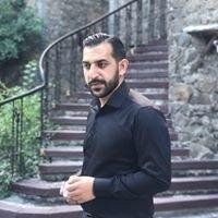 Narek Manaseryan