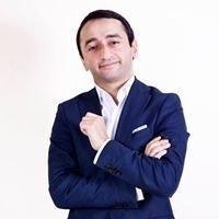 Արմեն Արմոս Մարտիրոսյան