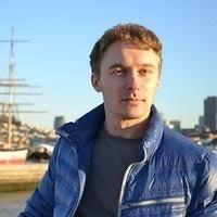 Max Loginov