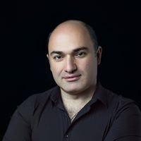 Armen Poghosyan