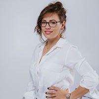 Daria Leshchenko