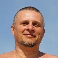 Vladimir Mihalko