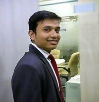 Vivek Humnabad