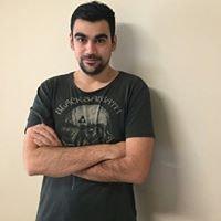 Ioannis Kiskipelis