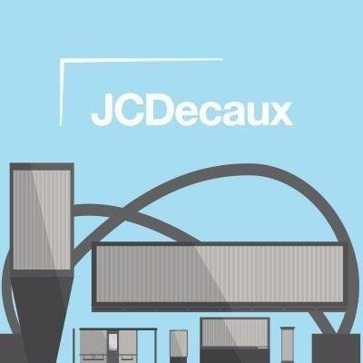 JCDecauxUK
