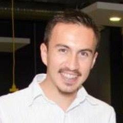 Paul Zavalza