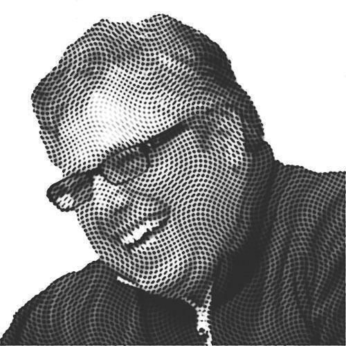 Elliot Menschik