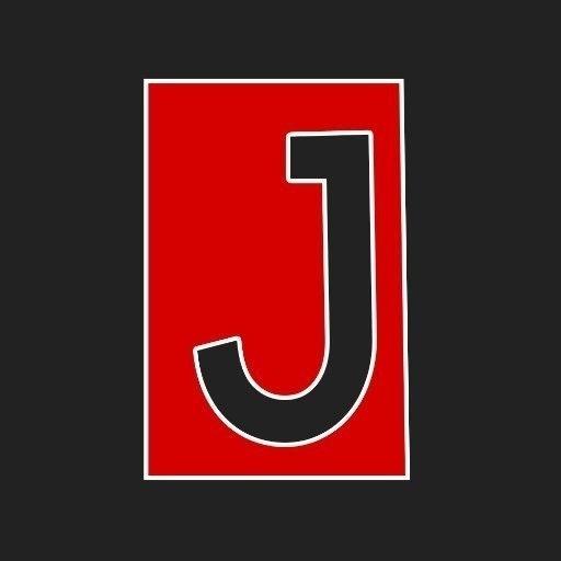 jerome724