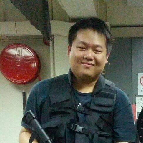 Ben Cheng