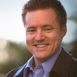 Peter J. Hart