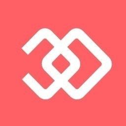 Atipso.com