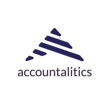 accountalitics