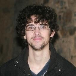 António N. Monteiro