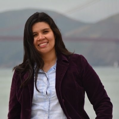 Sandra Vazquez