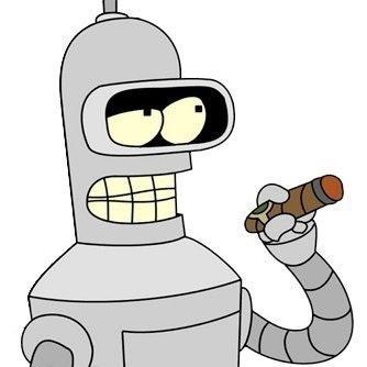 Ethereum Pricebot