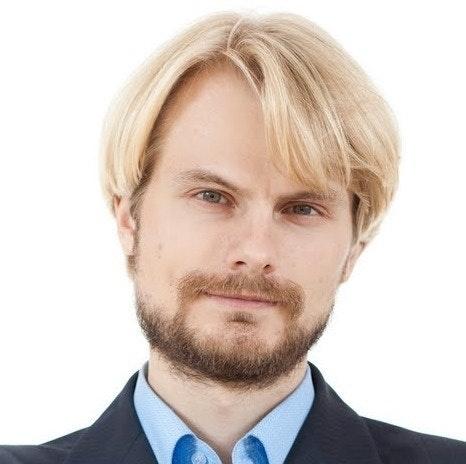 Alexander Tsyplikhin