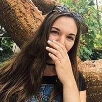 Alexina Boudreaux